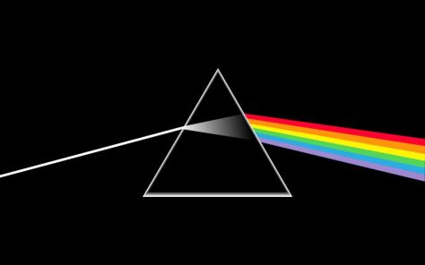 Dark Side of Moon