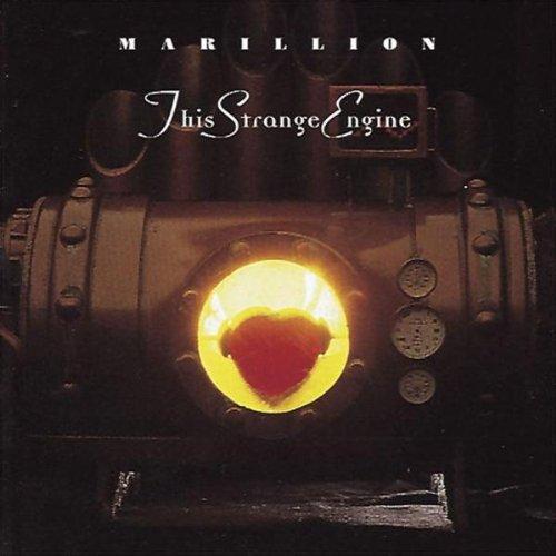 This Strange Engine by Marillion (1997)