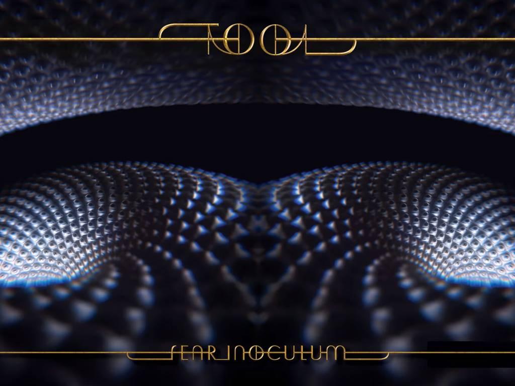 fear-inoculum