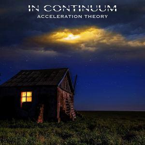 Continuum Acceleration