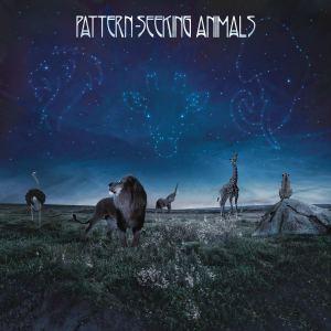 Pattern Animals
