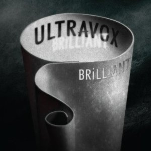 Ultravox Brilliant