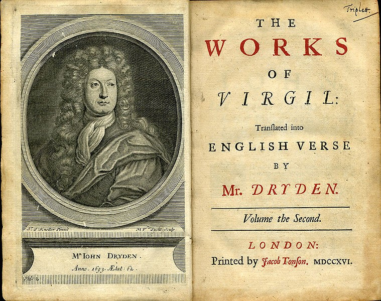 File:VirgilDryden1716Vol2.jpg
