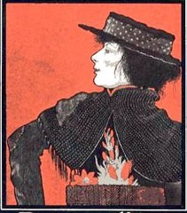 File:Cover-play1913.jpg