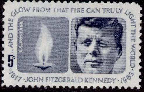 File:Stamp US 1964 5c Kennedy.jpg